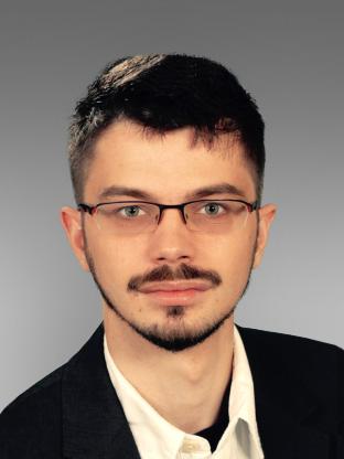 Manuel Lehmann