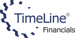 TimeLine Financials