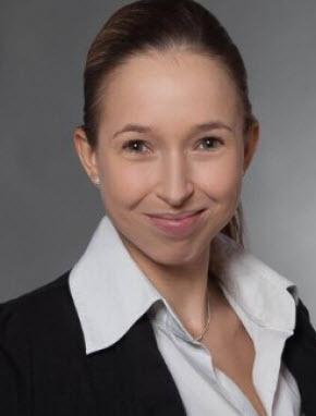 Denise Herklotz