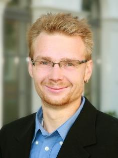 Felix Röbisch