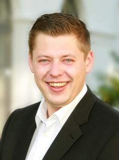 Peter Hitzke
