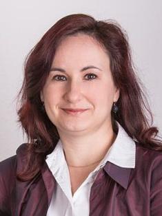 Sandra Heydenreich